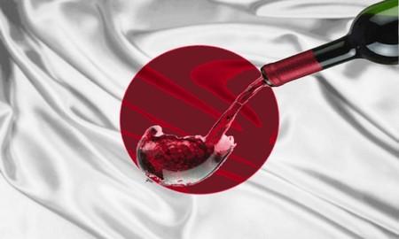 """Abierto el plazo de inscripción para el concurso """"Japan Wine Challenge"""""""