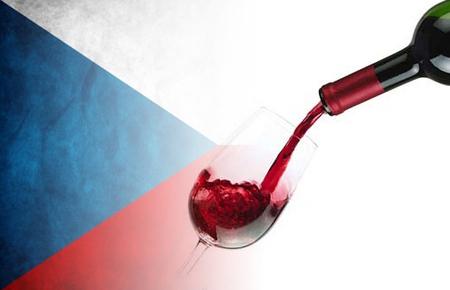 Abierta la convocatoria de la Feria de Vinos Españoles en Praga 2016