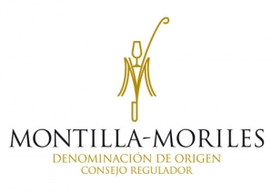 DO Montilla Moriles