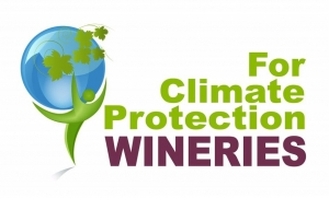 "González Byass, la primera bodega de Jerez con el certificado ""Wineries for climate protection"