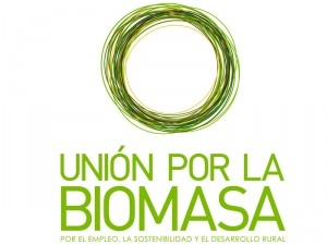 Union por la biomasa