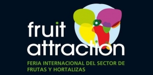Fruti attraction 2016